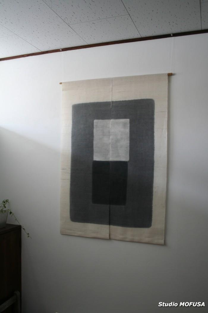 n0401